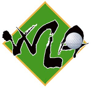 West L.A. Youth Club Golf